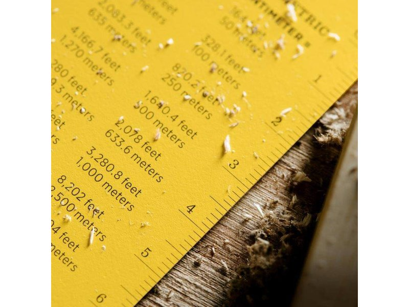 Rite In The Rain All Weather Notebook No. 374 (Yellow)