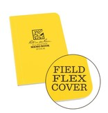 Rite In The Rain All Weather Notebook No. 374-M (Yellow)