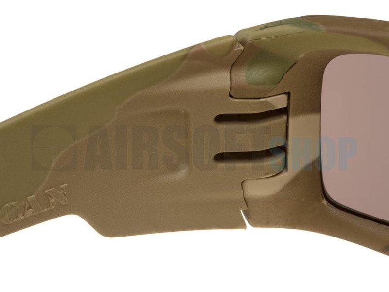 Oakley Gascan (Multicam)