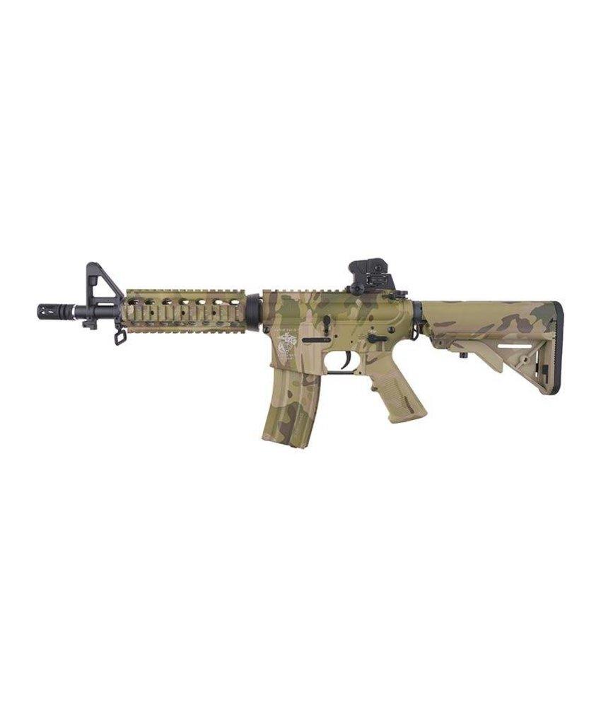 Specna Arms SA-B02-MC (Multicam)