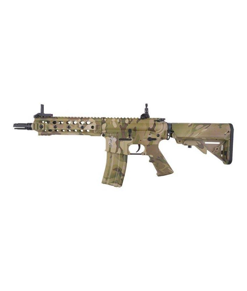 Specna Arms SA-B11-MC URX (Multicam)