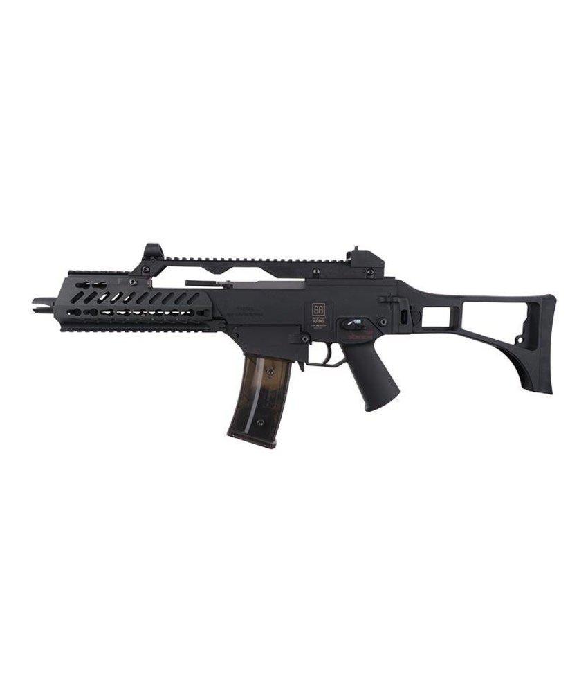 Specna Arms SA-G11 KeyMod EBB