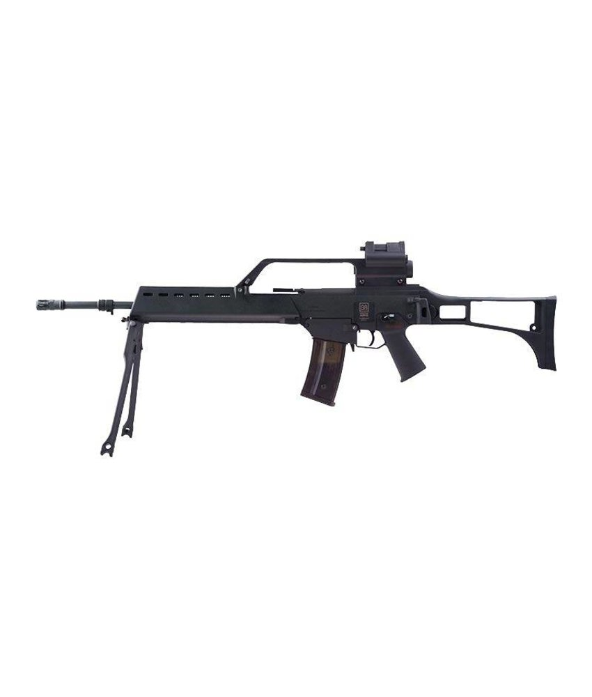 Specna Arms SA-G13 EBB