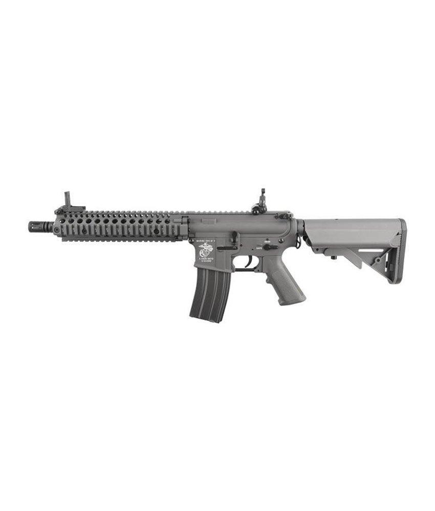Specna Arms SA-A03-CG (Chaos Grey)