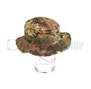 Invader Gear Boonie Hat (Vegetato)