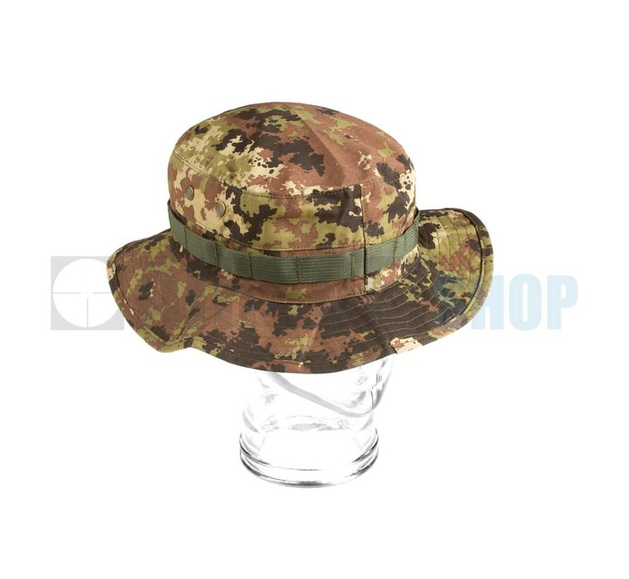 Boonie Hat (Vegetato)