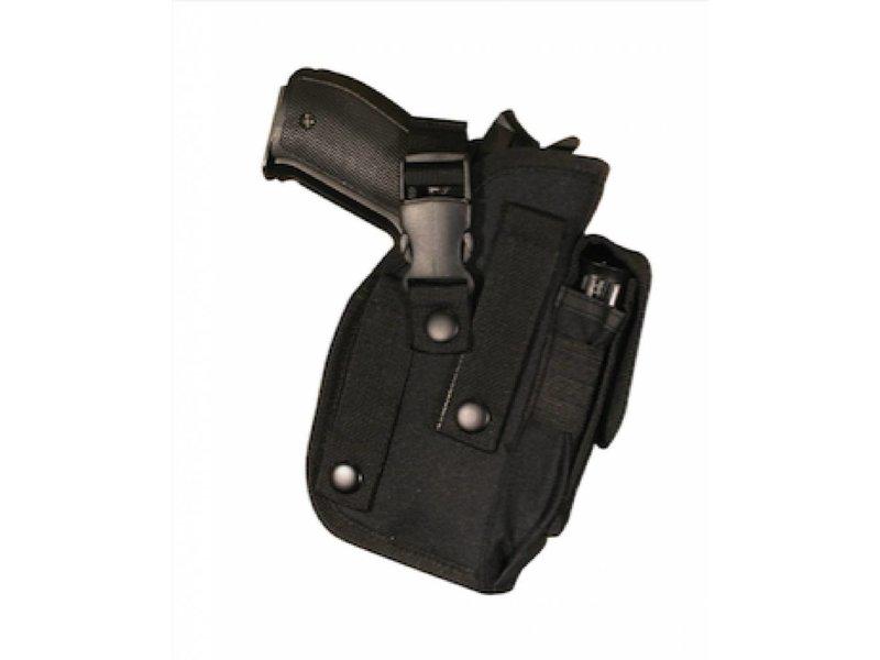 Swiss Arms Belt Holster (Black)