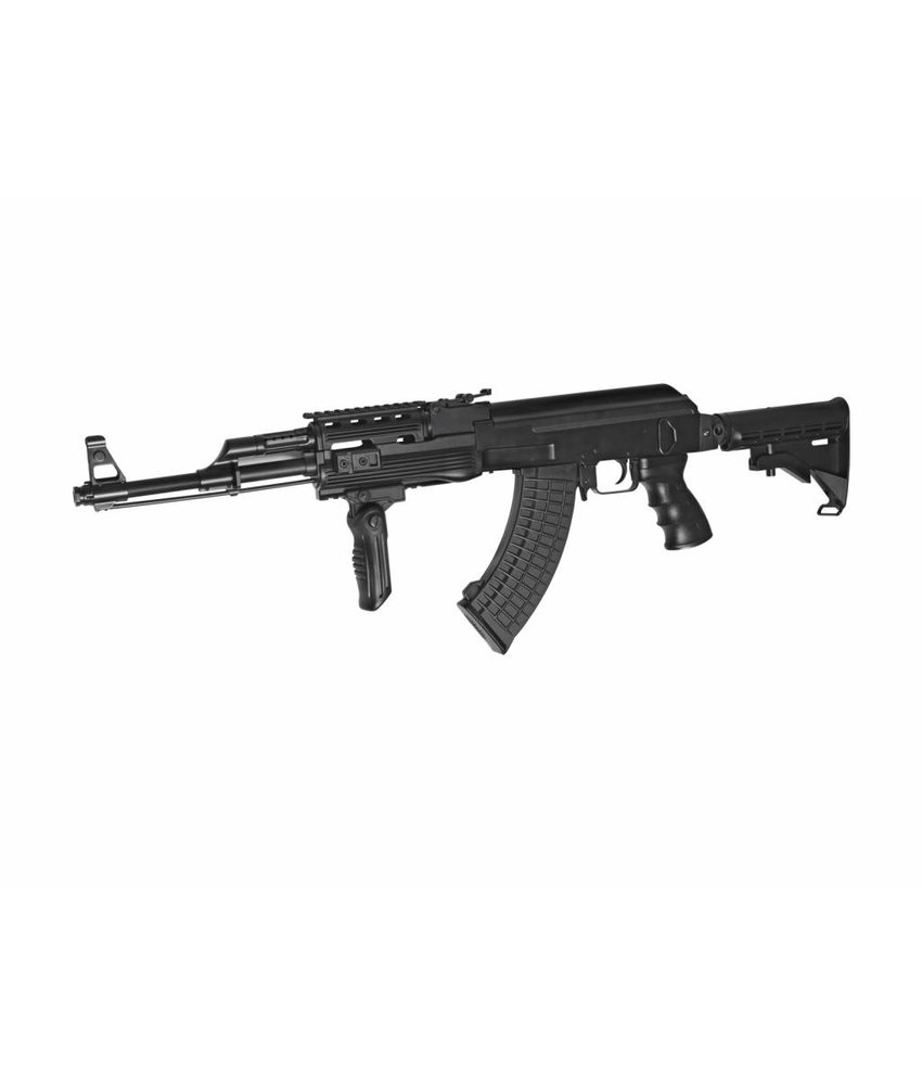 ASG Arsenal AR-M7T AK47 Tactical