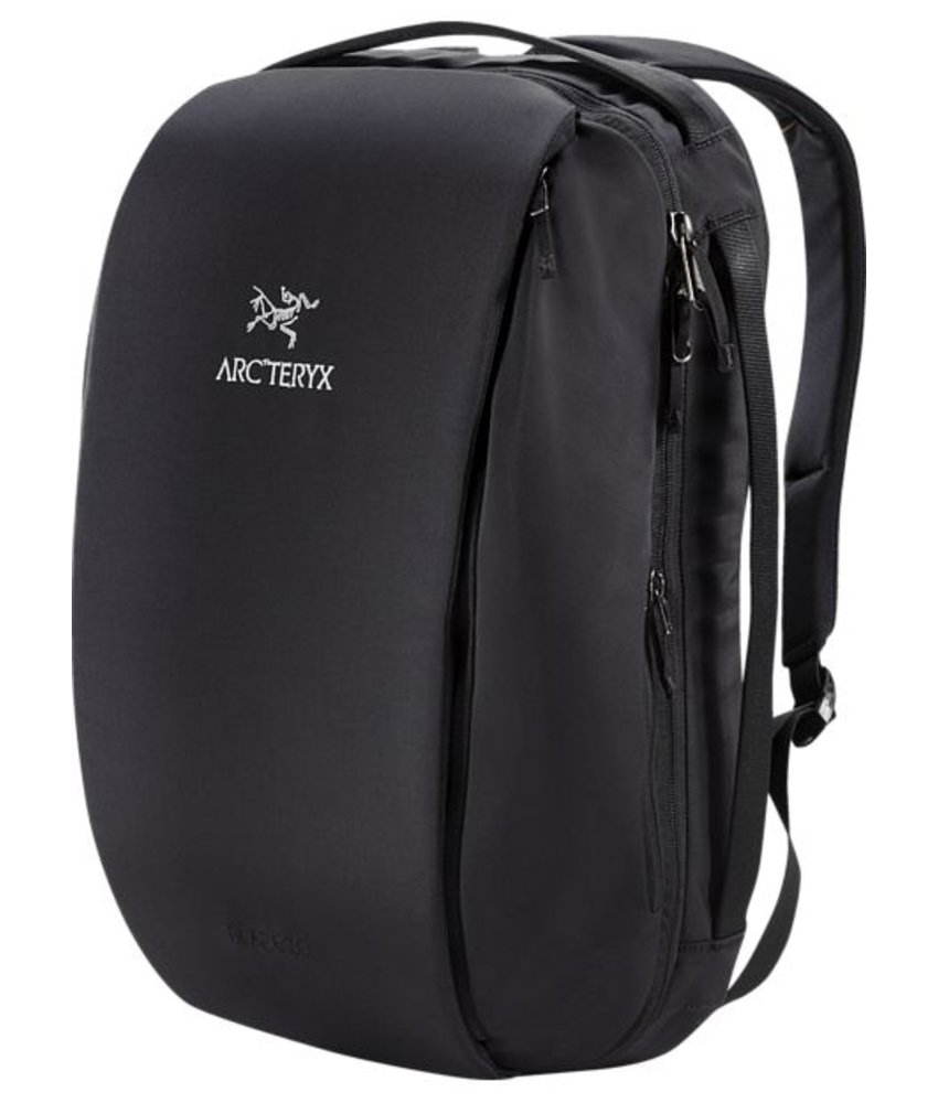 Arc'teryx Blade 20 Backpack (Black)