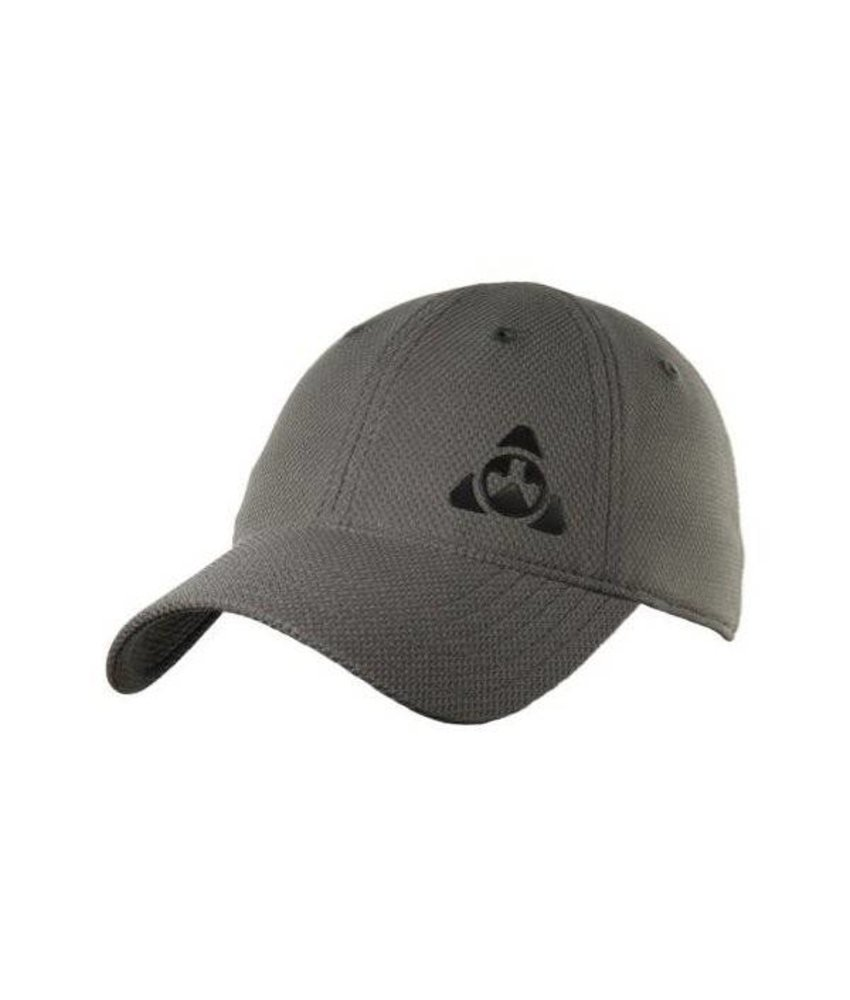 Magpul CORE Cover Cap (Grey)
