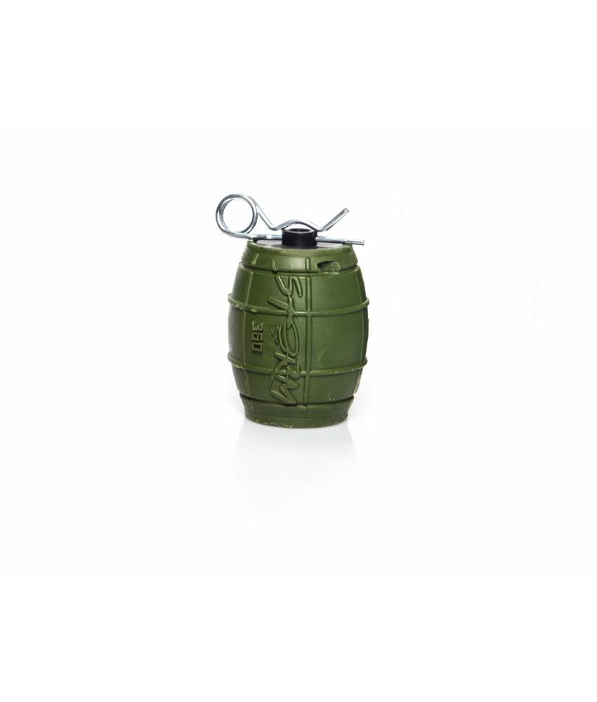 ASG Storm Grenade 360 (Olive Drab)