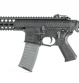 VFC Avalon Gladius (Black)