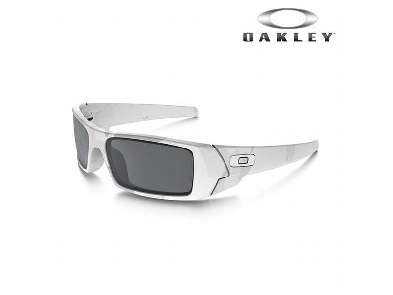 Oakley Gascan (Multicam Alpine)