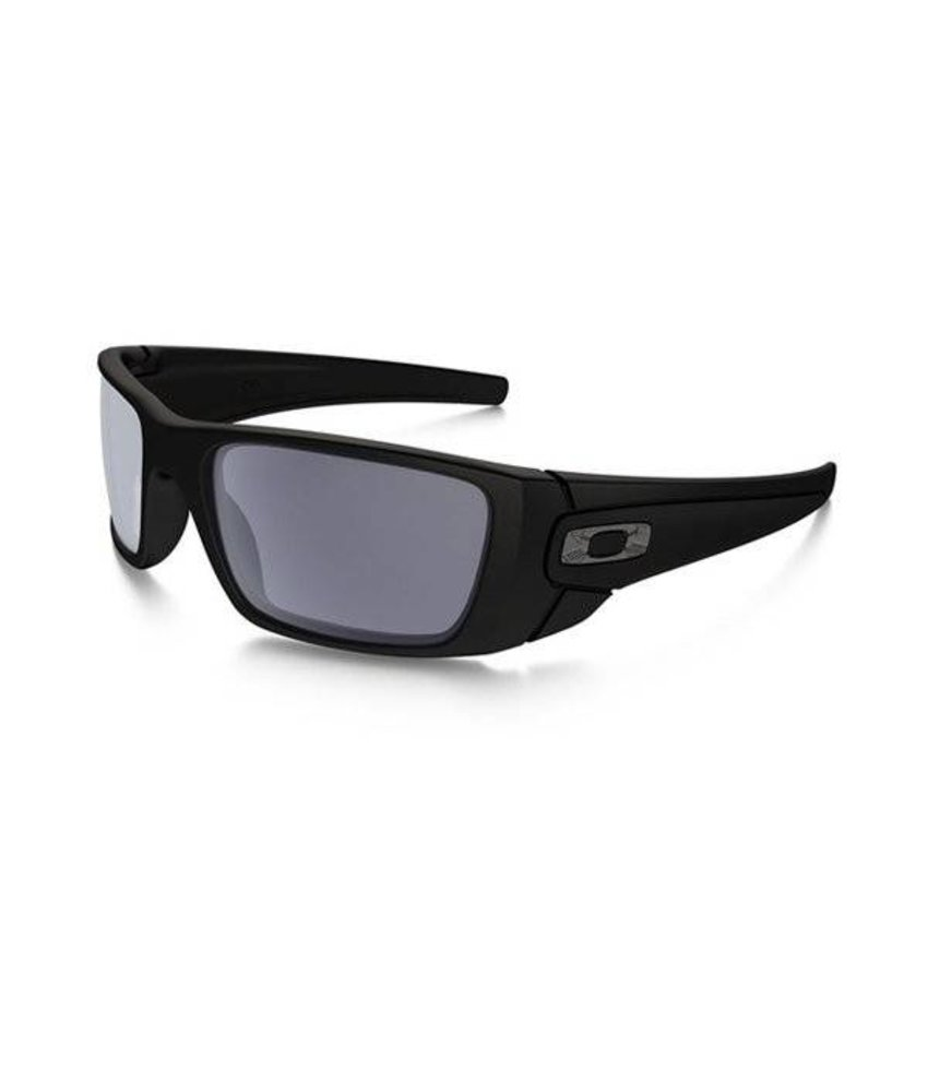 Oakley Fuel Cell (Special Forces)