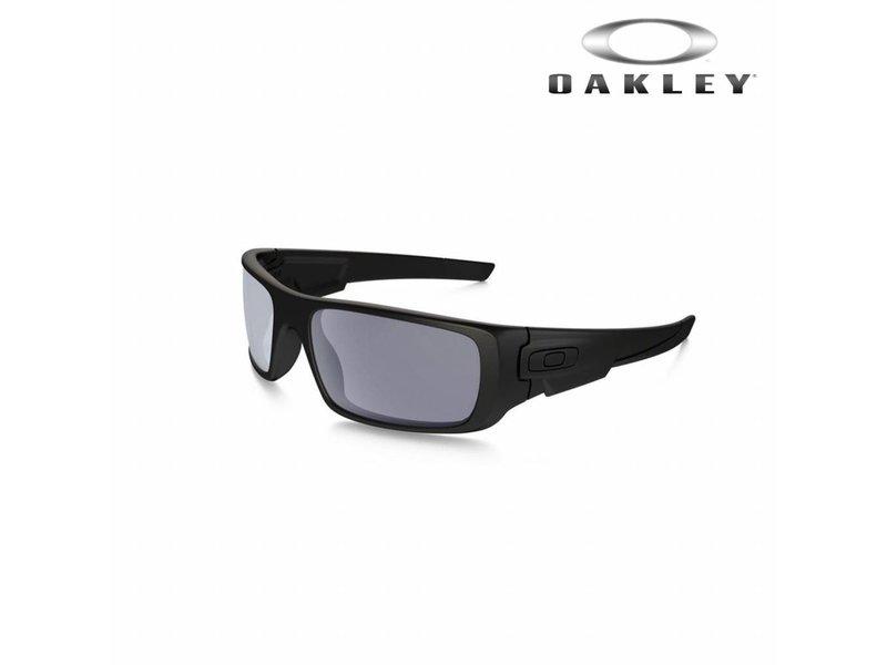 Oakley Crankshaft