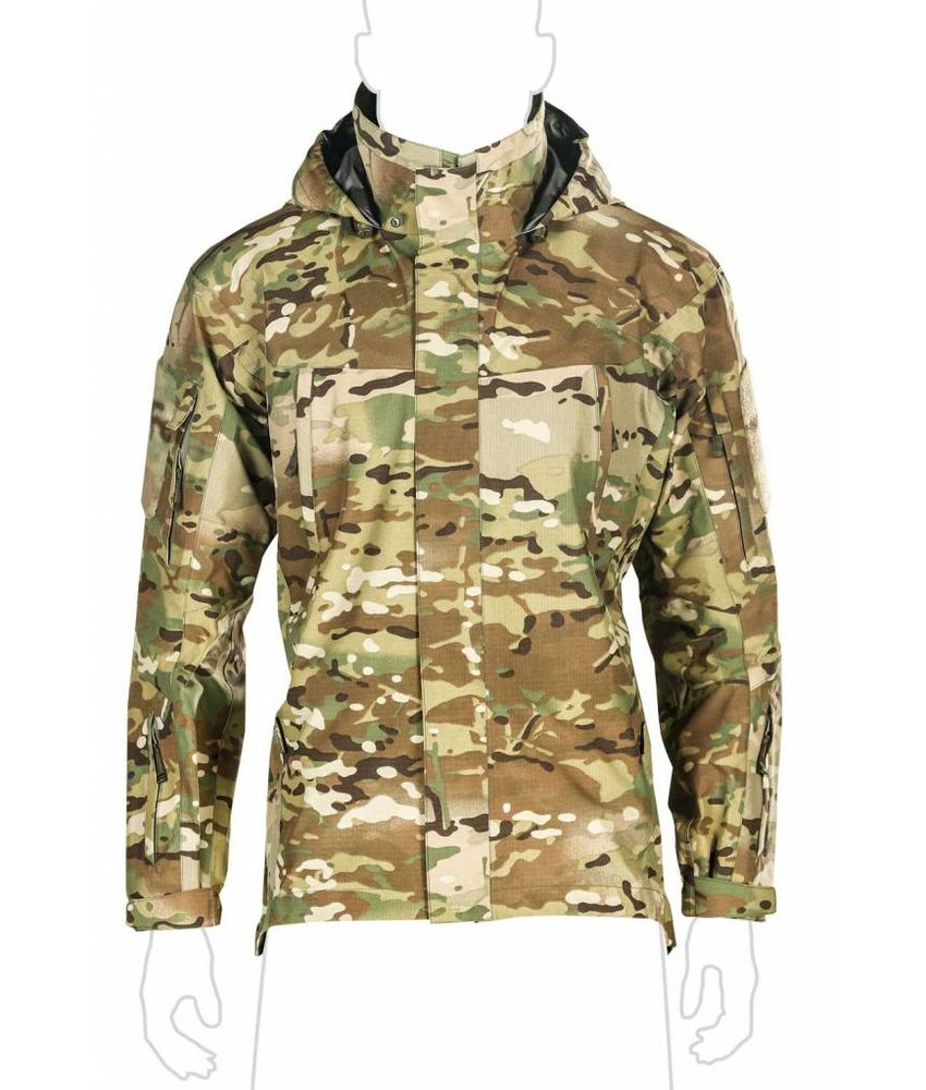 UF PRO Monsoon XT Gen.2 Jacket (Multicam)