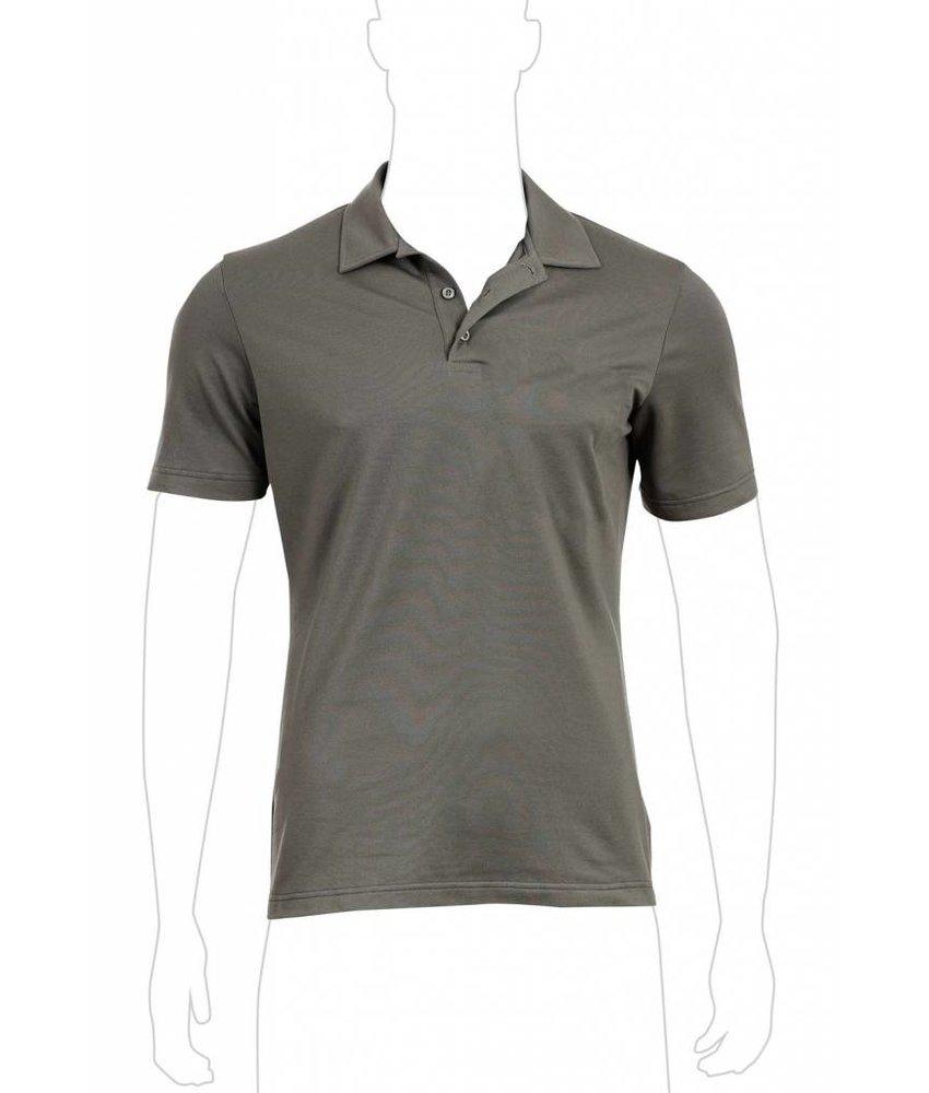 UF PRO Urban Polo Shirt (Olive)