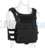Crye Precision by ZShot JPC 2.0 Plate Carrier (Black)