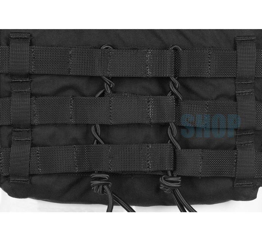 JPC 2.0 Plate Carrier (Black)