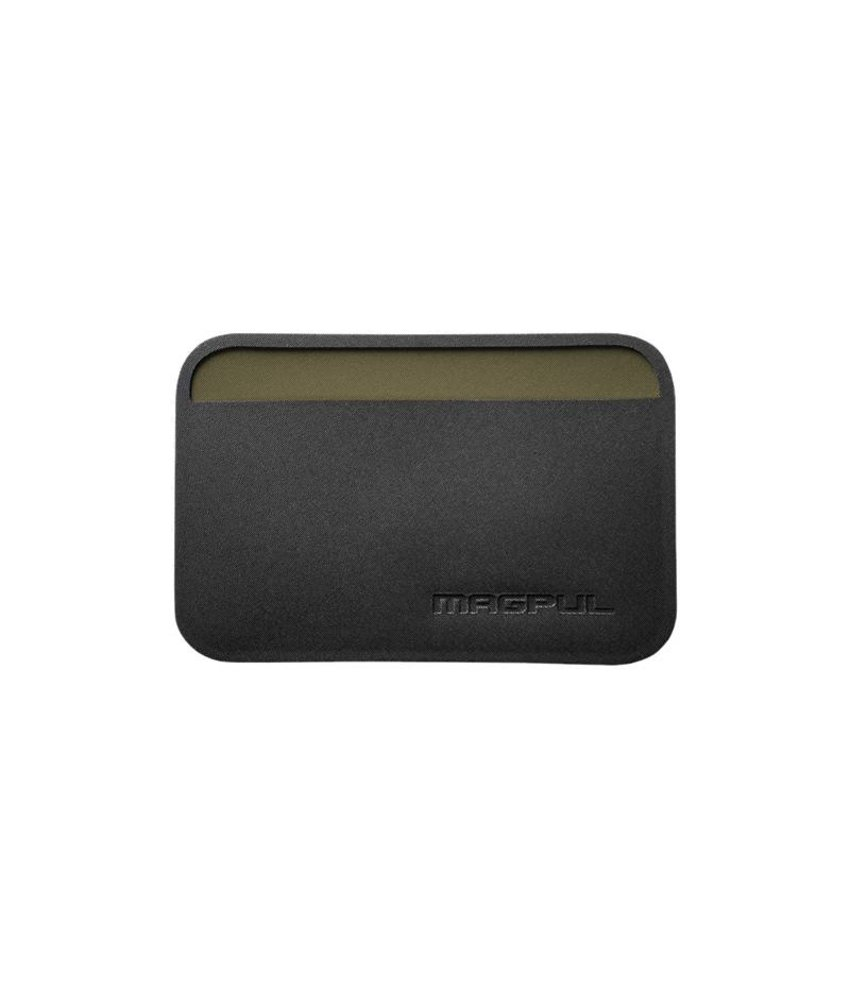 Magpul DAKA Essential Wallet (Black)