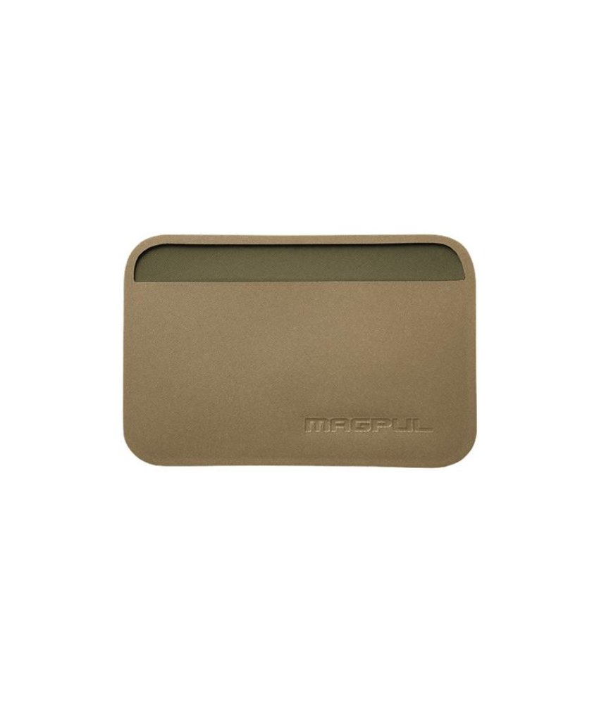 Magpul DAKA Essential Wallet (Flat Dark Earth)