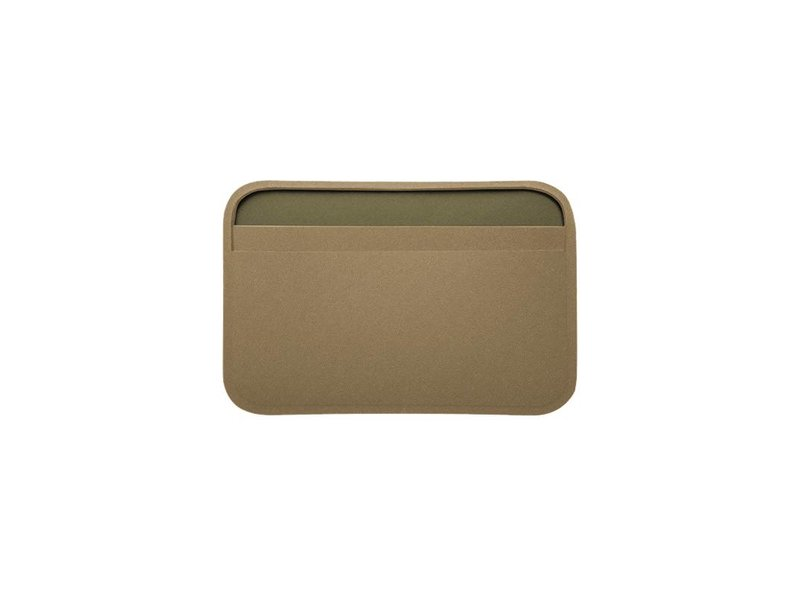 Magpul DAKA Essential Wallet (Flat Dark Earth)