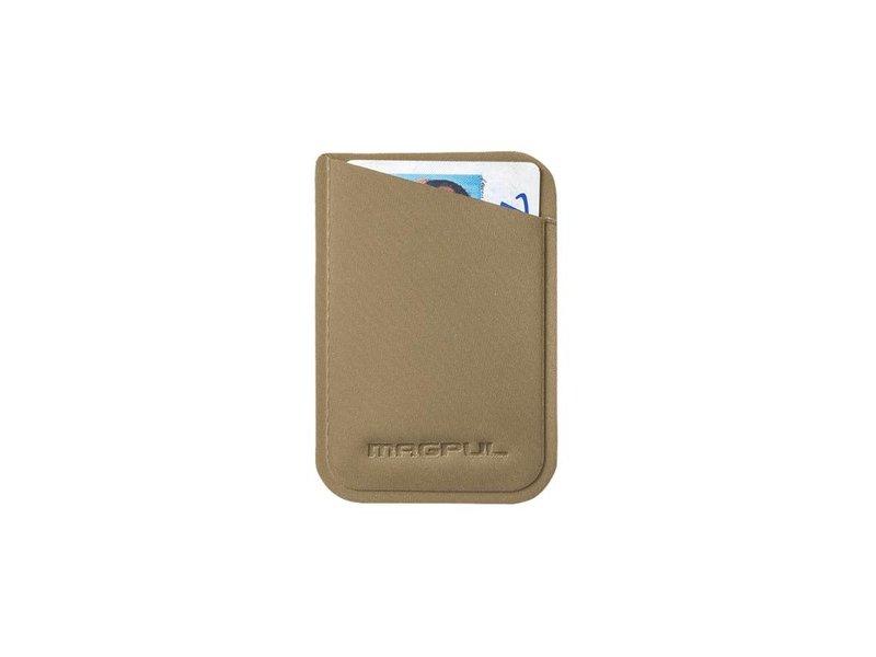 Magpul DAKA Micro Wallet (Flat Dark Earth)