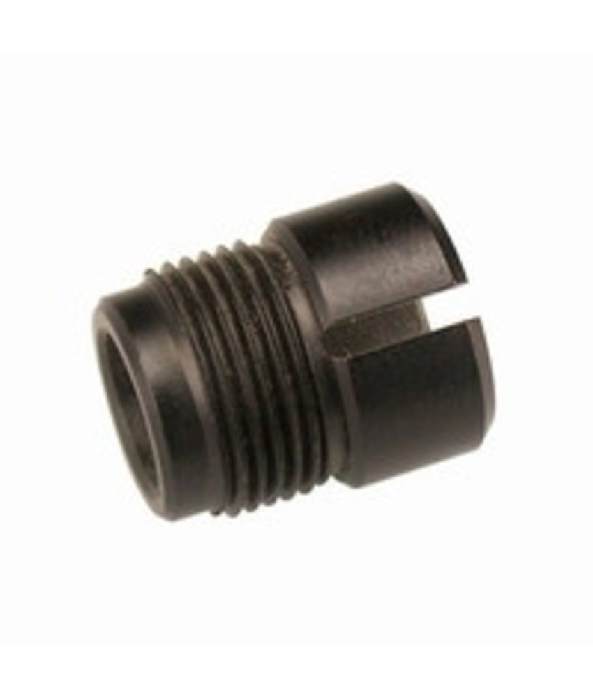 ICS MX5 14mm Adapter (Left-Hand Thread)