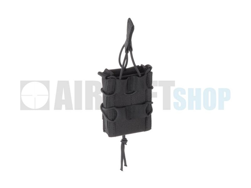 Invader Gear 5.56 Fast Mag Pouch (Black)