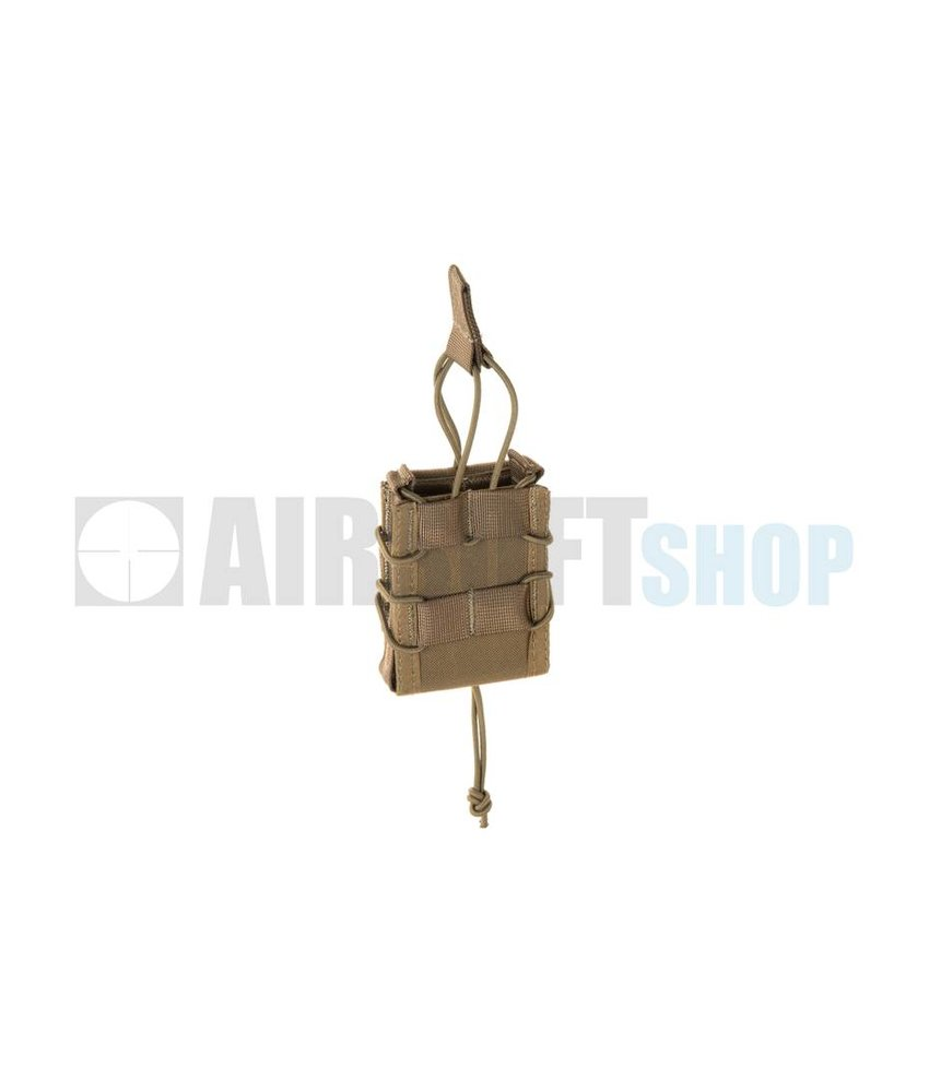 Invader Gear 5.56 Fast Mag Pouch (Coyote)