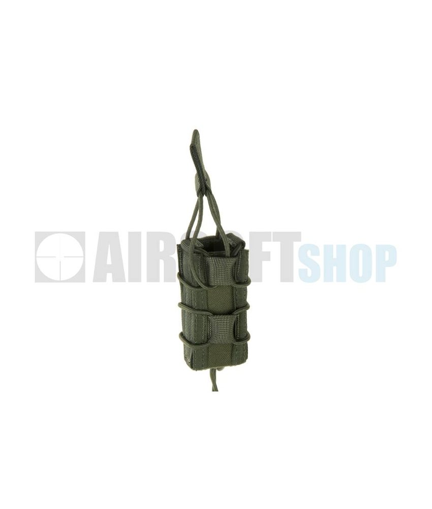 Invader Gear Pistol Fast Mag Pouch (Olive Drab)