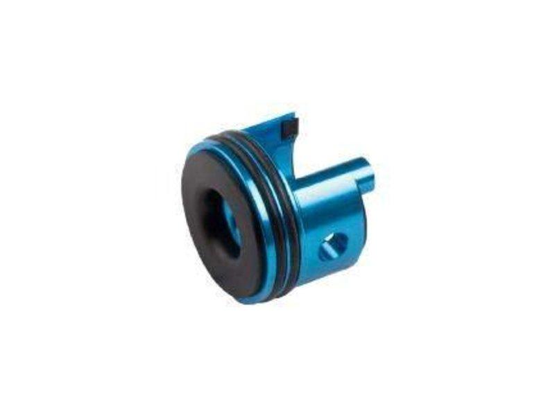 Lonex Alu Cylinder Head V2