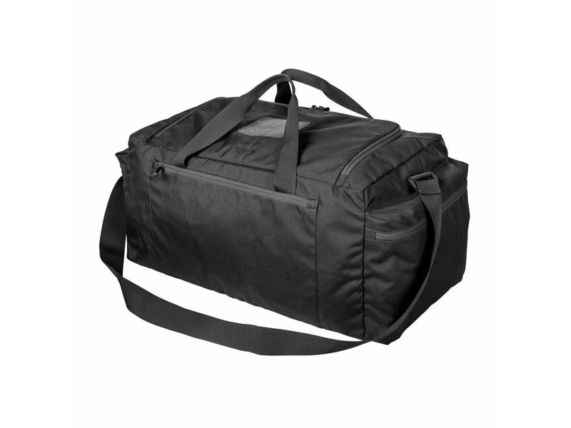 Helikon Urban Training Bag (Black)