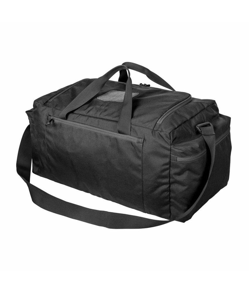 Helikon Urban Training Bag (Black)