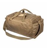 Helikon Urban Training Bag (Coyote)