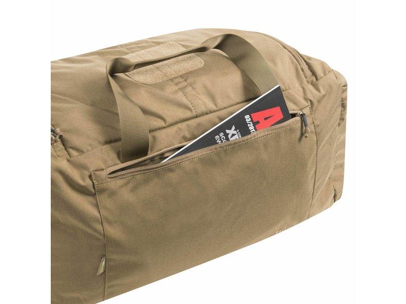 Helikon Urban Training Bag (Shadow Grey)