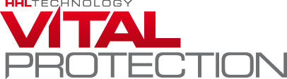 HHL Technolgy Vital Protection