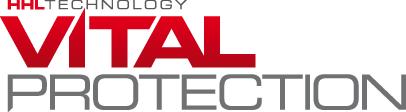 HHL Vital Technolgy Protección