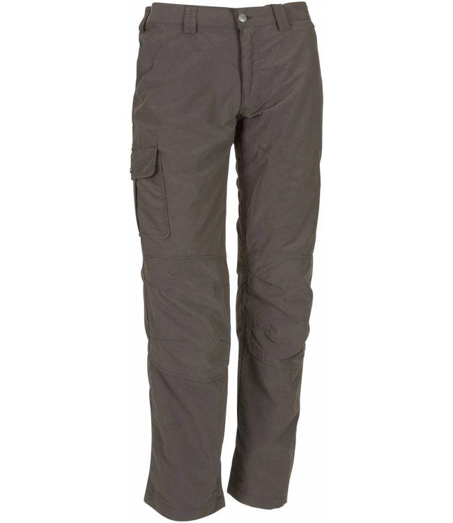 Life-Line Out-Well  - Anti Insect Broek