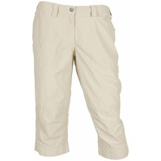 Life-Line Nottingham Anti Insect Dames Capribroek Beige