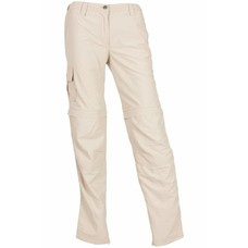 Life-Line Mansfield Anti Insect Afritsbroek Dames Beige