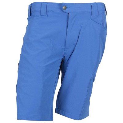 Life-Line Tropido Stretch Korte Broek Heren, kleur Blauw