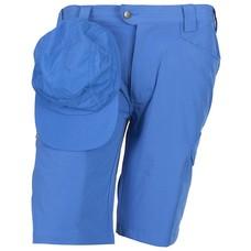 Bermuda's & Shorts