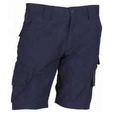 Life-Line Inkosi korte broek, UPF40+, Sneldrogend