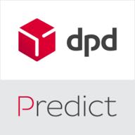 DPD Predict leveringen