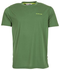 Life-Line 2pack t-shirts anti-insect