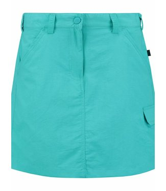 Life-Line Phong - Dames Active Nylon Skort