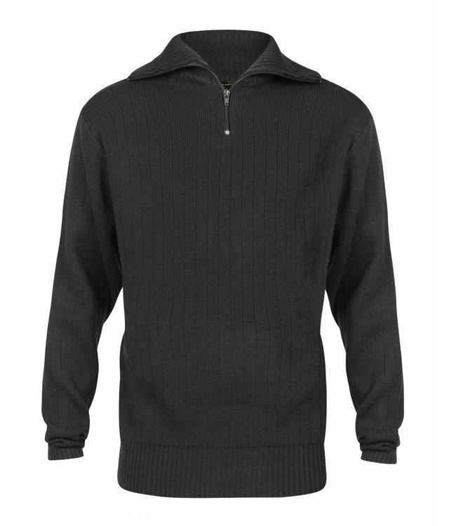 Life-Line Kotterstrui - Heren Sweater