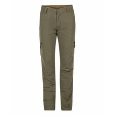 Life-Line Hunter 2 - Outdoor Heren Broek