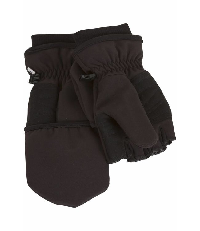 Life-Line Cortland - Unisex Softshell Handschoen